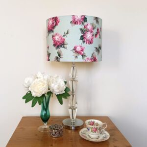 Ceiling, Floor & Table Lamp Shades