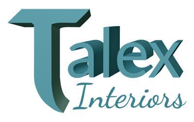 Talex Interiors